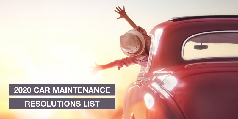 Aftersales-Christmas-New-Years-Resolutions-car-maintenance-lloyd