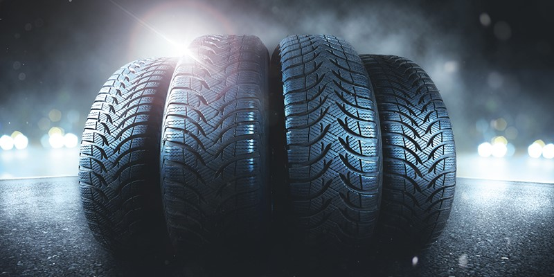 tyres, tyre, price match, cheap tyres, lloyd, premium tyres, run-flat tyres, tyre safety