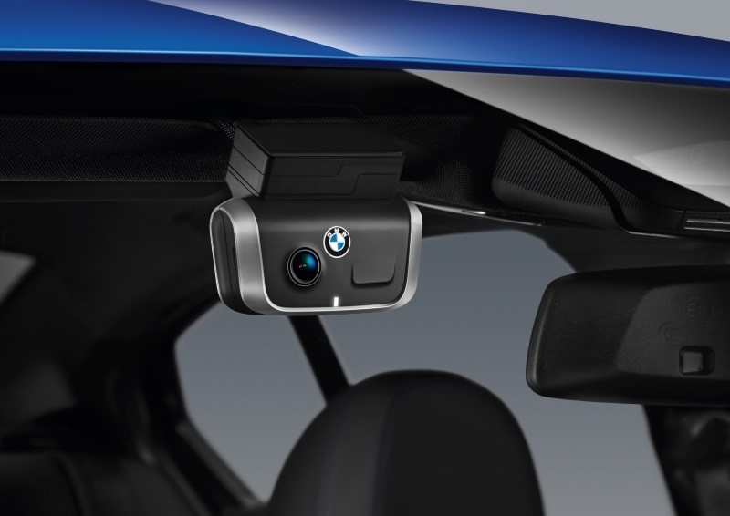 BMW Genuine Accessories, BMW Accessories, BMW Parts, BMW Travel, BMW Lifestyle, Roof Boxes, Bike Carriers