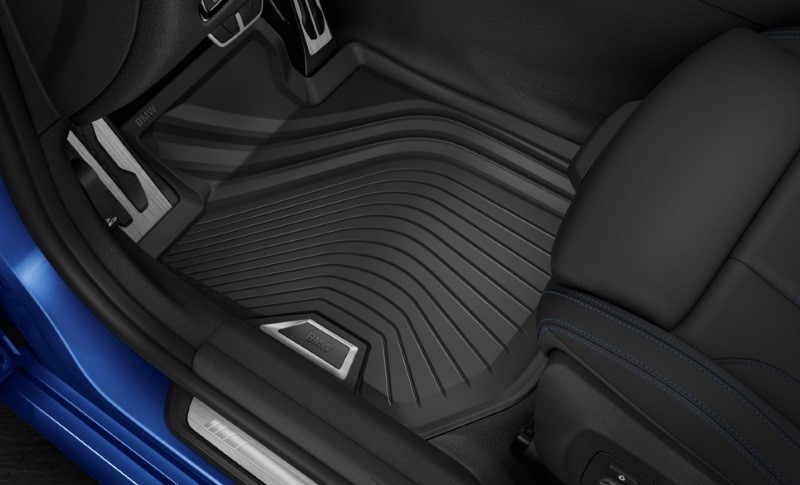 BMW Accessories, BMW Floor Mats, BMW Roof Boxes, BMW Travel Packs, BMW Parts, BMW Outdoor Pack, BMW Lifestyle