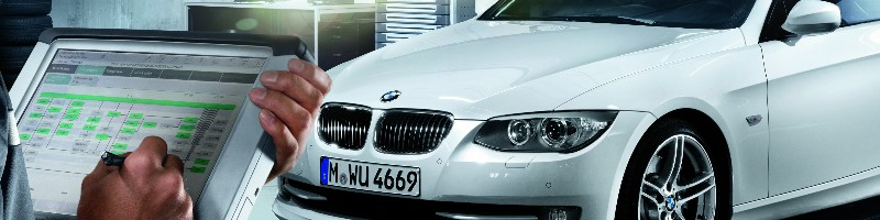 BMW Servicing, BMW Maintenance, BMW Repair, BMW Service Options, BMW Specialist