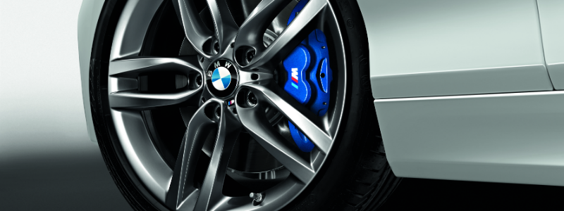 BMW Brake Pads, BMW Brake Discs, BMW Service Offer, BMW Maintenance