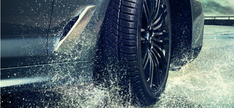 BMW Winter Wheels, BMW Seasonal, BMW Winter Tyres, BMW Tyres