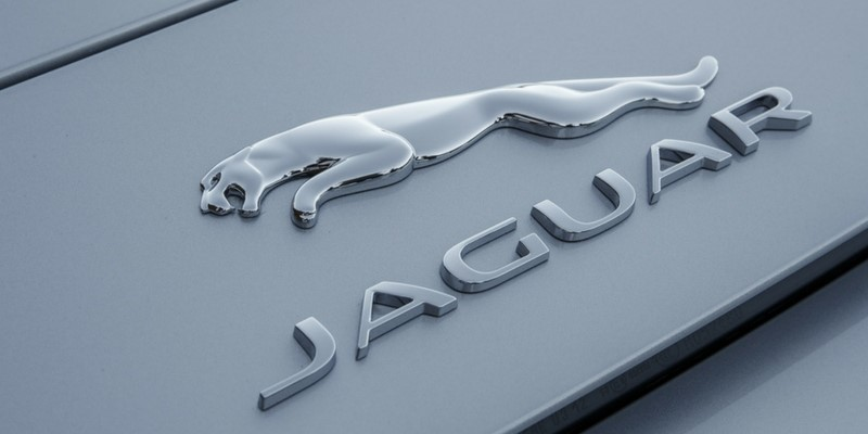 Jaguar-Accessories-Header