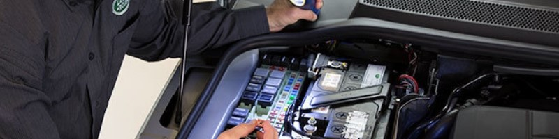 Land-Rover-Maintenance-Page-Header14