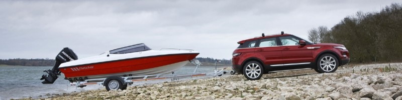Land-Rover-Maintenance-Page-Header5