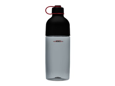 Aftersales-Spring-Health-Check-MINI-Lloyd-Carlisle-Cockermouth-Blackpool-Colne-South-Lakes-Newcastle-water-bottle-gift