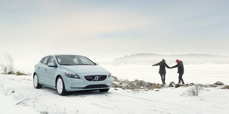 aftersales-Volvo-Seasonal-Advice-Lloyd-Carlisle