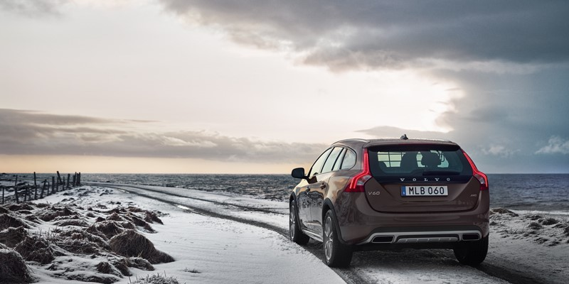 Volvo-Seasonal-Advice-Header
