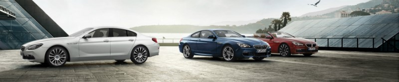 BMW Accident Repair, BMW Vehicle Repair, BMW Maintenance, BMW Repairs, BMW Accident Assistance
