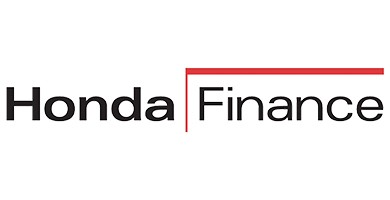 Honda Finance Information