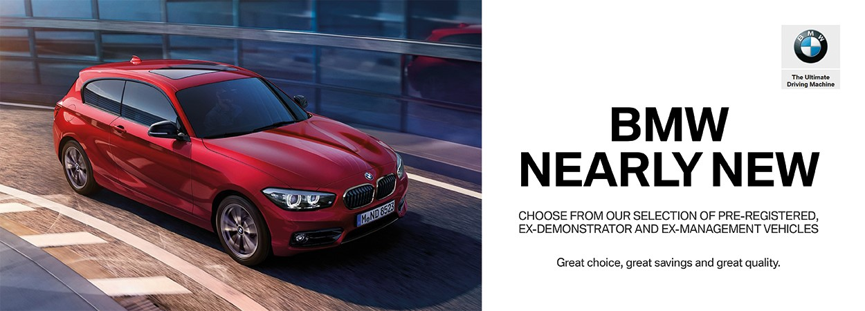 BMW-nearly-new-header