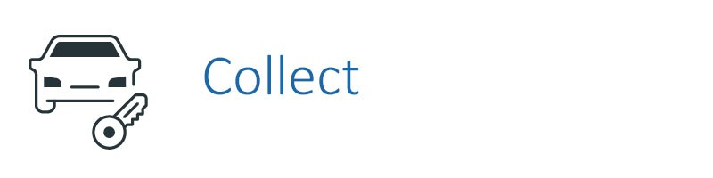 Collect-Header-Lloyd-Group-Click-and-Collect