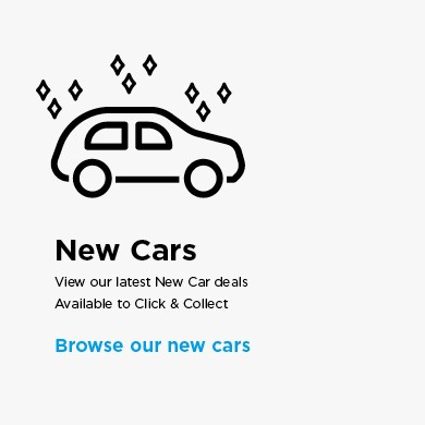 browse new cars