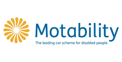 Lloyd Motor Group Motability specialists for BMW, Honda, MINI and Volvo