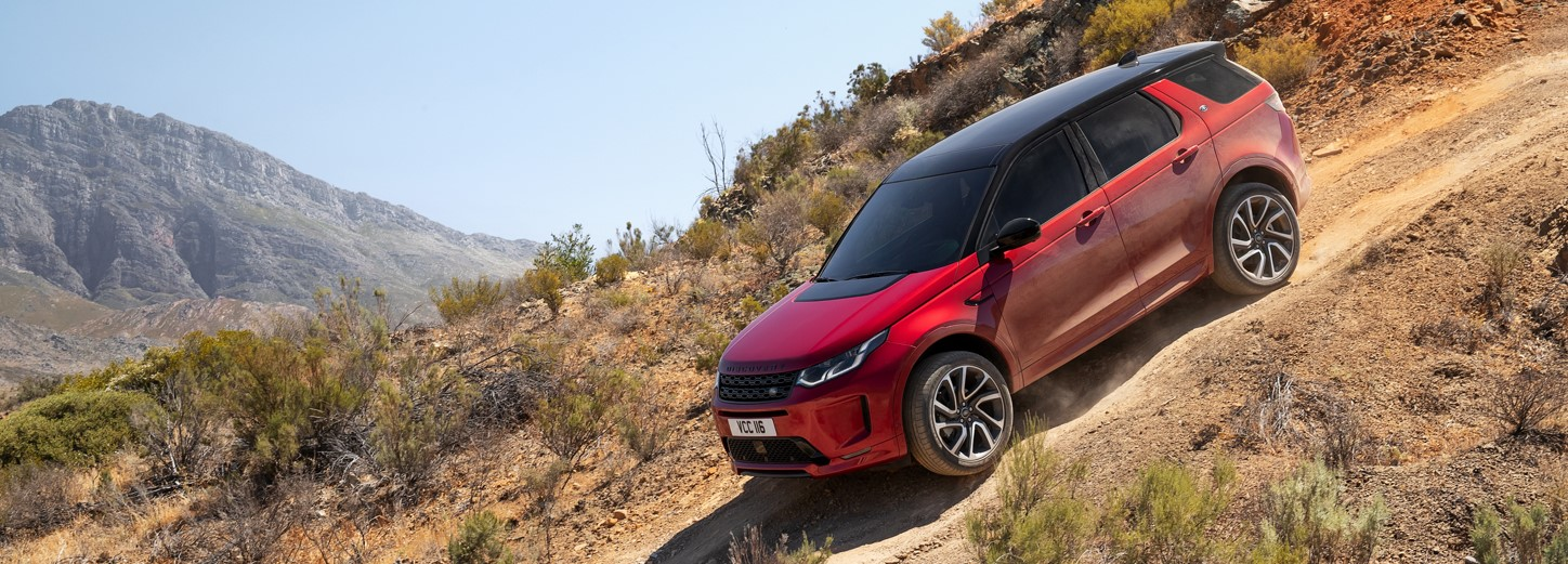 land, roved, discovery, sport, new, car, vehicle, off-road