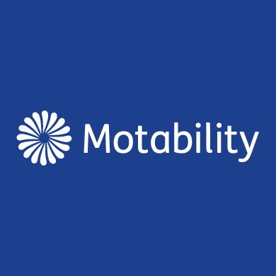 Lloyd New Car Motability