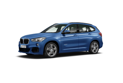 BMW X1 MSport available at Lloyd BMW