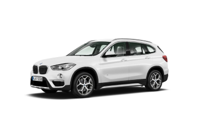 BMW X1 Xline available AT Lloyd BMW