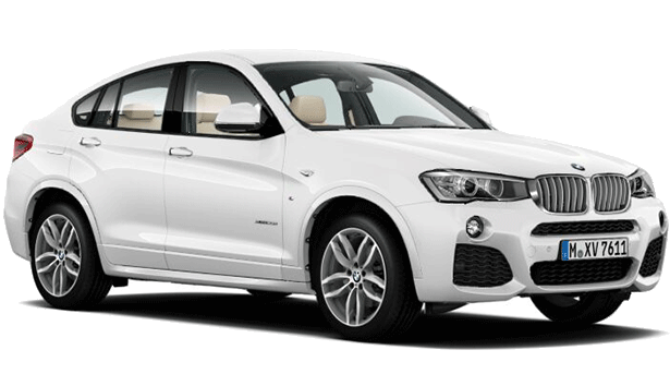 Delivery Mileage Offers Nearly New Bmw Cars For Sale Lloyd Bmw