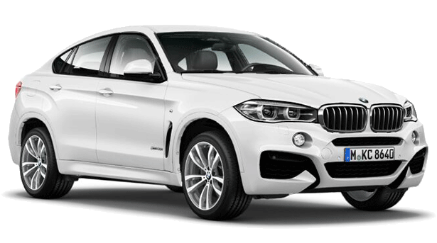 New Bmw Used Car Dealership Serving St Louis Mo Plaza Bmw