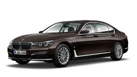 New-BMW-7-Series-Lloyd-Exclusive
