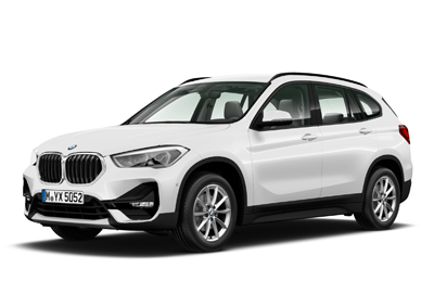 BMW X1 SE models available at Lloyd BMW