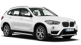 Delivery Mileage Offers Nearly New Bmw Cars For Sale