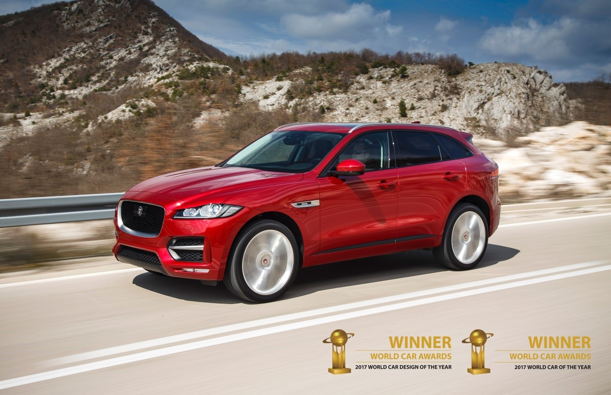 F-PACE-model-1250-808