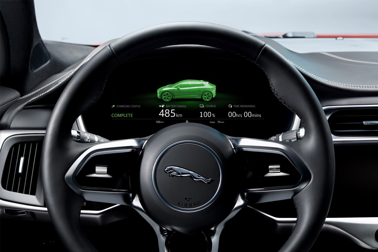 IPACE-technology-interior