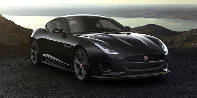 Model-Jaguar-F-TYPE-400-Sport-Coupe