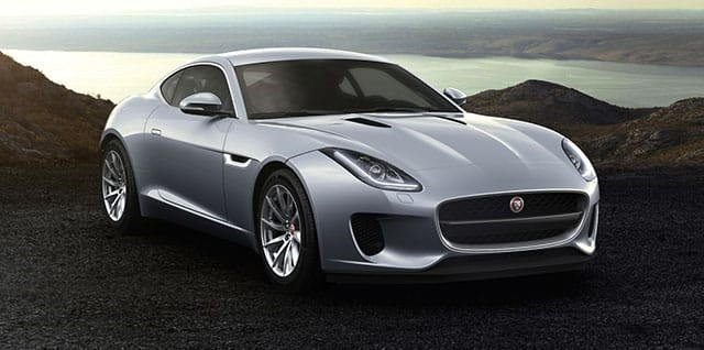 Model-Jaguar-F-TYPE-Coupe