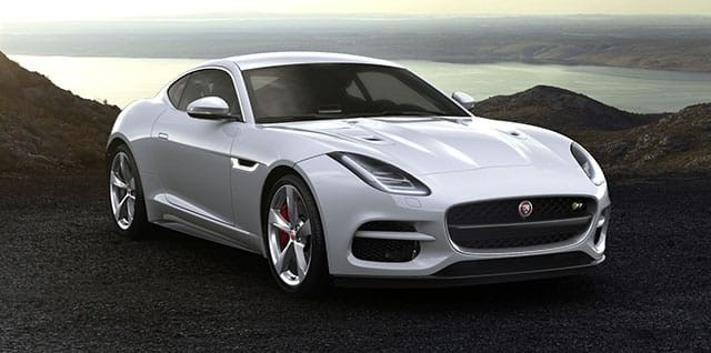 Model-Jaguar-F-TYPE-R-Coupe