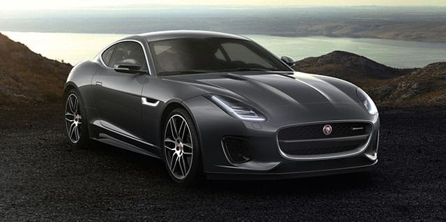 Model-Jaguar-F-TYPE-R-Dynamic-Coupe