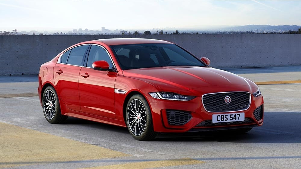 jaguar, xe, r-dynamic, s, new, car