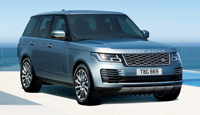 New Range Rover Vogue, Lloyd Land Rover Carlisle, Lloyd Ripon, Land Rover Kelso, Range Rover North Yorkshire, Range Rover Scottish Borders, Land Rover Cumbria