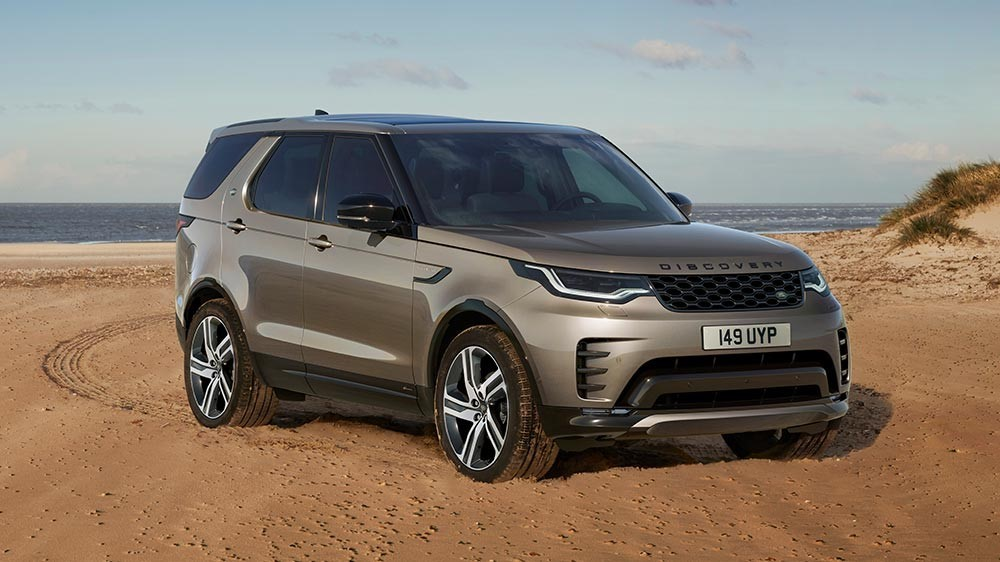Model-Land-Rover-Discovery-HSE-Luxury