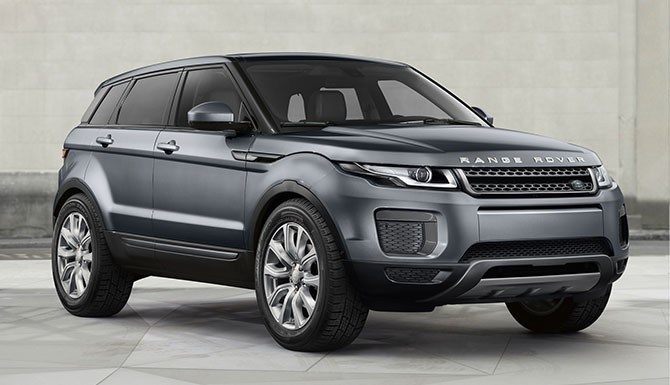 Mode-Range-Rover-Evoque-SE