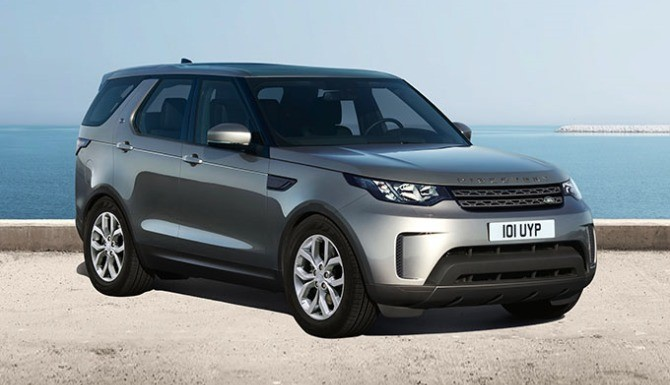 Model-Land-Rover-Discovery-S