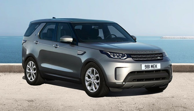 Model-Land-Rover-Discovery-SE
