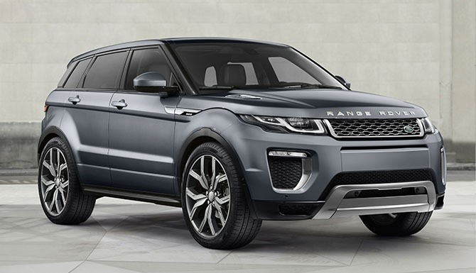 Model-Range-Rover-Evoque-Autobiography