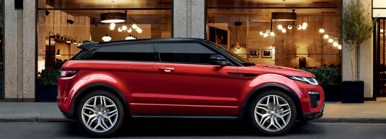 Model-Range-Rover-Evoque-Hero