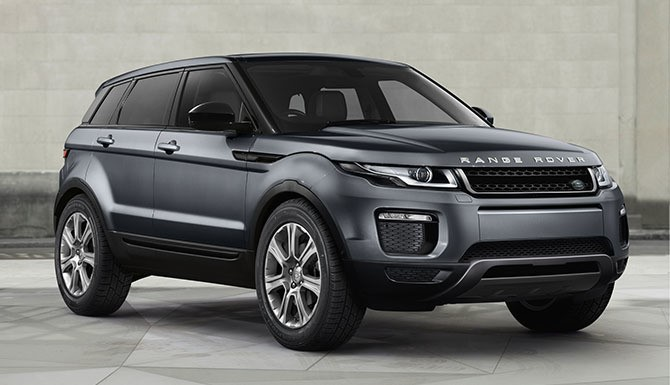Model-Range-Rover-Evoque-SE-Tech