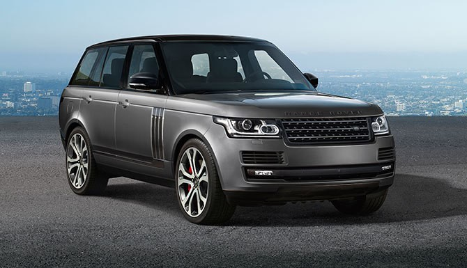 Model-Range-Rover-SVAutobiography-Dynamic