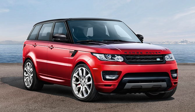 Model-Range-Rover-Sport-Autobiography-Dynamic