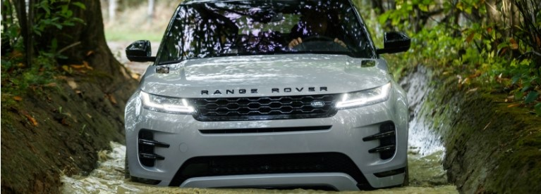New-Range-Rover-Evoque-Special-Features-Capability-2