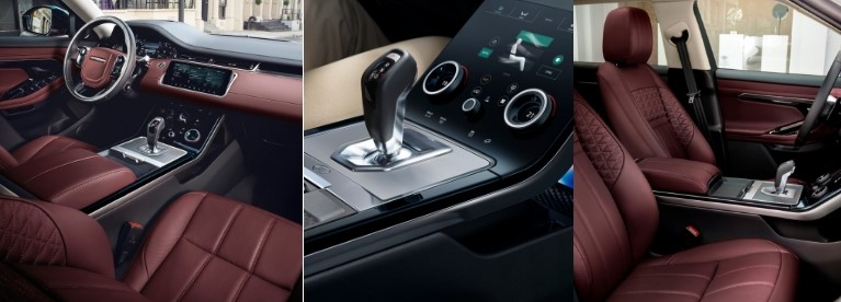 New-Range-Rover-Evoque-Interiors