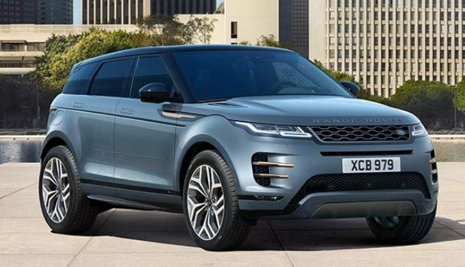 New-Range-Rover-Evoque-Model-First-Ed