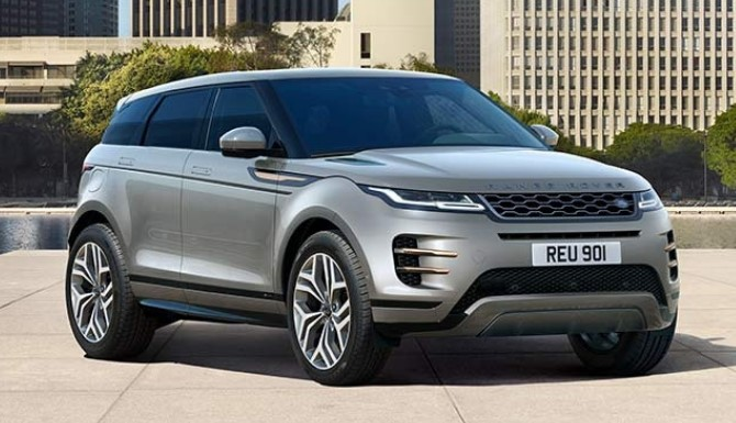 New-Range-Rover-Evoque-Model-R-Dynamic-HSE