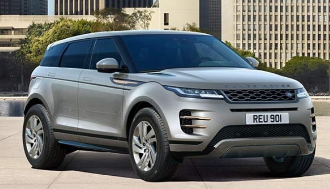 New-Range-Rover-Evoque-Model-R-Dynamic-S